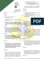 PROBABILIDAD para docentes.pdf