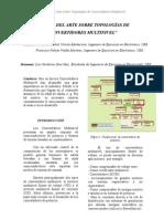 Paper Luis Bout