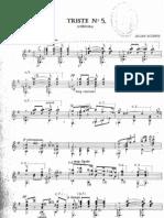 Aguirre-julian-triste-nº5-cancion-nº-3