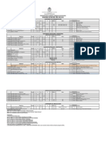 sociologia_programacion2013-01 (1)
