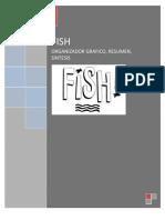 Resumen de FISH