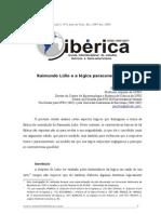 willye.pdf