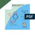 Conexiones Electricas Compresores Hermeticos