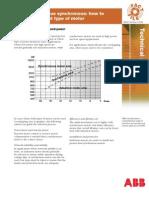 Technical_Notes_TM021_EN_RevA_2008_Induction_vs_synchronous.pdf