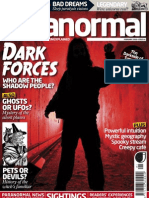 Paranormal (44)