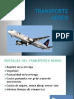 Transporte+a%c3%89reo