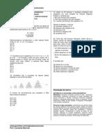 tecnico-judiciario-trf2-010707