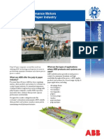 AM012 PPM_PulpPaper.pdf