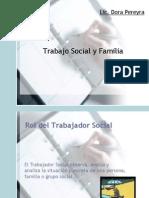 trabajo-social-y-familia-1194233809186212-1