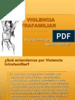 violenciaintrafamiliar-090714023650-phpapp01