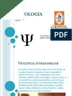 violenciaintrafamiliar-111004174305-phpapp02