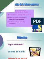 descripción empresa.ppt