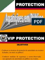 Vip Protection