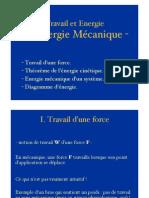 3-Energie-Mecanique.cours.pdf