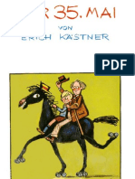 Der 35. mai german novel for children
