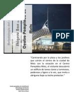CENTRO POMPIDOU METZ (2).docx