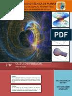 CALCULO DIFERENCIAL jessik mendoza.pdf