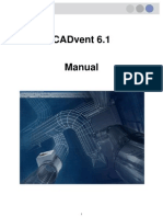 cadvent manual_61.pdf