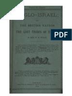 Anglo-Israel