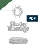 Stone Creed Ritual