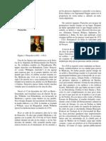 Iatroquimica Httpwww.rlabato.comispquihistoria 005 2011 Iatroquimica.pdf