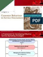 love lock ppt chapter 2 (service marketing)