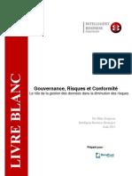 gestiondesdonnesdevotreentreprisequerisquez-vous-120709084910-phpapp02.pdf