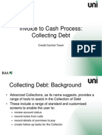 06. Collecting Debt v0.2