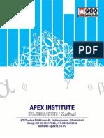 Class-IX-I.I.T.Foundation