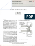 Rotor-Stator Interaction in a Diffuser Pump.pdf