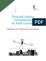 TX ScribdFinLiCo Handbook German