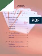 firststeppoker.pdf