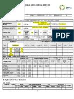 Report # 13_ LO6-27D  02-02-2013