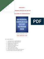 CD UN UASBN 2013