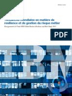 tendancemondialeenmatiredersilienceetdegestiondurisquemtier-120702100637-phpapp01.pdf