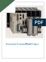 Project Plc