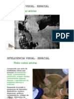 Inteligencia visual espacial.pdf