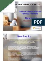 NEWLACT - PDF