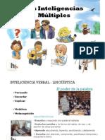 Inteligencia lingúística.pdf