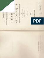 Aristote  Ethique à Nicomaque.pdf