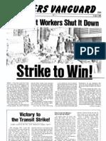 Workers Vanguard No 253 - 4 April 1980