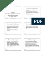Kinesiology presentation.pdf