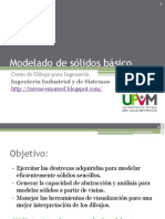 Clase8...Modeladodesolidosbasico.pdf