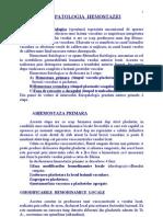 FIZIOPAT4_0