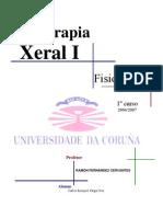 Apuntes_fisioterapia_xera_I.pdf