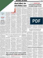 Indian-Express-Mumbai-24-January-2013-2