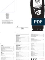 FLASH-FLASH-Carta-2012.pdf