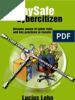 StaySafe Cybercitizen