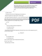 Lattice Energy.pdf