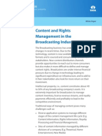 MandIS_Whitepaper_Content_Rights_Management_Broadcast_Industry
